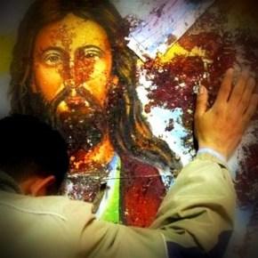 14. Welche Beziehung besteht zwischen der Überlieferung und der HeiligenSchrift?