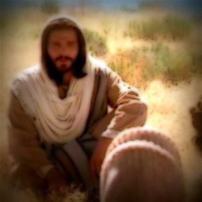 22. Welche Bedeutung hat das Neue Testament für dieChristen?