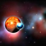 29. Warum gibt es zwischen Glaube und Wissenschaft keineWidersprüche?